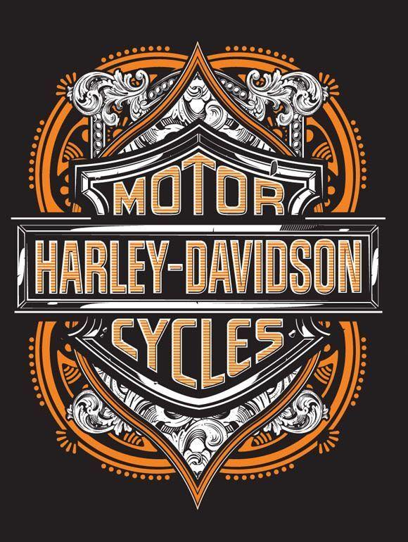 8 Best Unique Ideas Harley Davidson Classic Forty Eight Harley Davidson Breakout Everything Harley Harley Davidson Posters Harley Davidson Art Harley Davidson