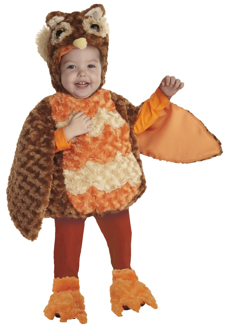 our collection of owl costumes for kids includes hedwig from harry potter as well as several other owl halloween costumes we have toddler owl costumes and