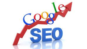 SEO is basically the improving (or optimization) of a webpage as to ensure a higher ranking in search results, making the website more visible to visitors and users.  There are a number of ways SEO can enable an organization.