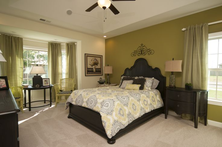 Recessed Lights In Bedroom Photo Decorating Inspiration