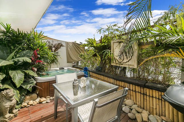BALI HAI IN DEE WHY   Northern Beaches, NSW   Accommodation
