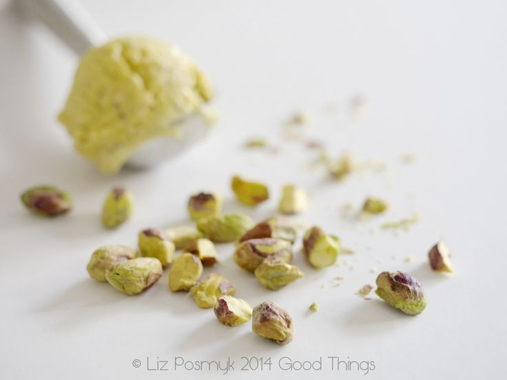 1000+ images about Saffron Pistachio on Pinterest | Persian, Rose ...