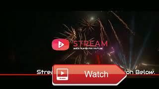 Elton John Concert at Hordern Pavilion Sydney Australia Sep17  Elton John at Hordern Pavilion Sydney Australia Live Streaming Concert Watch Live Concert