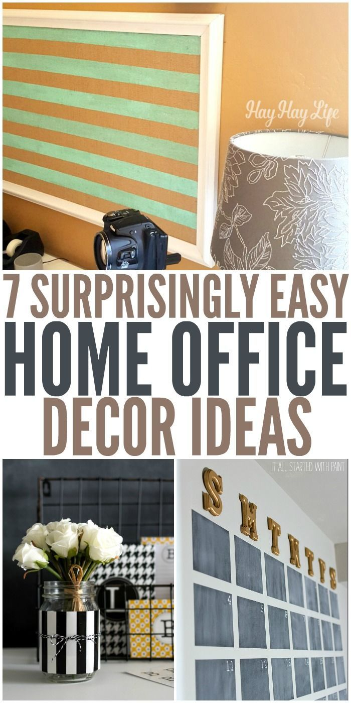 Simply Home Decorating: 821 Best Small House Hacks Images On Pinterest