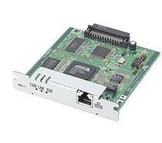 FM3-2014-000 FM3-2014 Jetdirect LBP3500 LBP3300 LBP3310 LBP5100 LBP5000 NB-C2 Network Card Print Server printer Net card #Affiliate