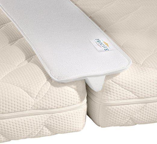 Die besten 25+ Bett matratze Ideen auf Pinterest Kingsize-bett - matratze reinigen hausmittel tipps