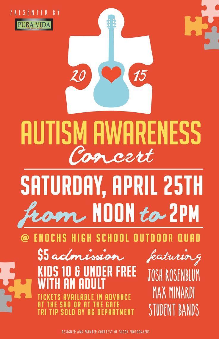 https://www.monet.k12.ca.us/documents/announcements/Autism%20Awareness%20Concert_Poster.jpg