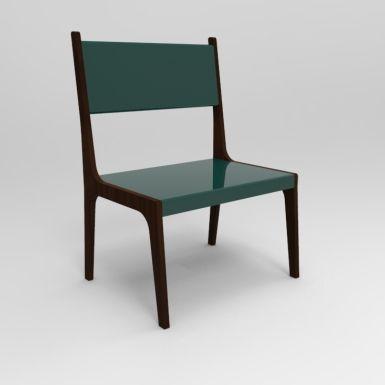Ja spravím 2 vizualizácie nábytkového so... za 10€ | Jaspravim.sk