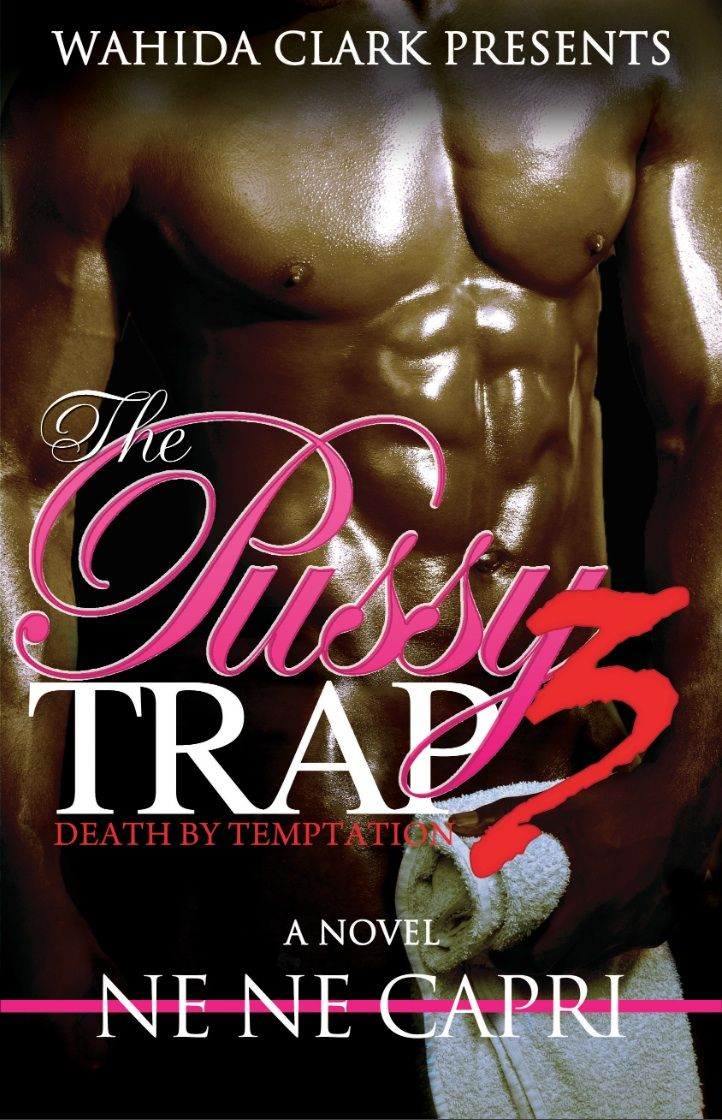 death pussy Get ready for the NeNe Fiyah.. get caught up in the Trap...The Pussy Trap  4.. coming soon!! | #Trappin | Pinterest | Coming soon, The o'jays and Get  ready