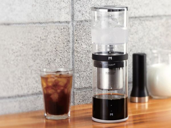17 Best images about COLD BREW COLD DRIP DRIP COFFEE MAKER ...