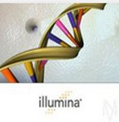 Nasdaq 100 Movers:  ILMN - In early trading on Tuesday, shares of Illumina (ILMN) topped the list of the day's best performing components of the Nasdaq 100 index, trading up 7.2%. Year to date, Illumina registers a 59.5% gain - http://www.optionsquest.com/marketnewsvideo/?prnewsid=marketnewsvideo.com201410MoversND102114&prnhline=Nasdaq+100+Movers:+SPLS,+ILMN&mv=1&id=201410MoversND102114