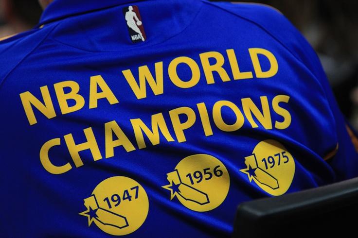 Golden State Warriors uniform history: From Philadelphia to