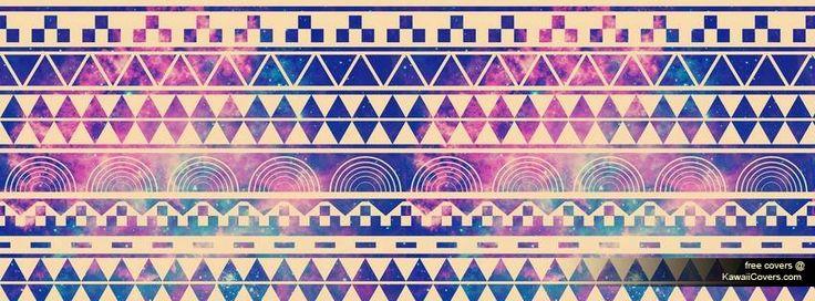 Vintage Stripes - kawaiicovers.com