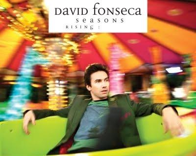 Posted here: http://yoursecretgirl.com/2012/03/22/seasons-rising-novo-album-de-david-fonseca/