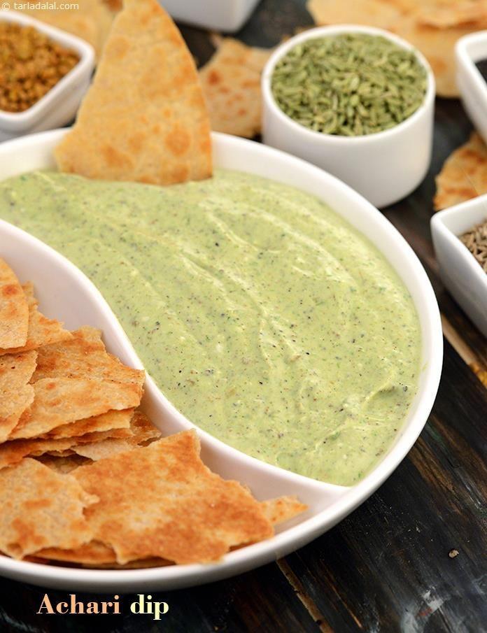 81 best chips and dips images on pinterest chutney dip recipes achar dip achari dip jain recipesindian forumfinder Images