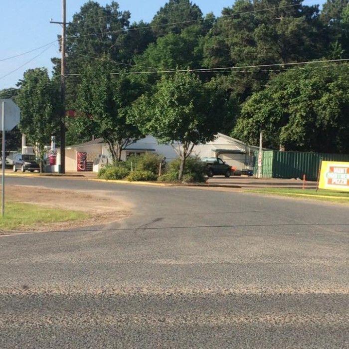 12 Small Towns In Louisiana Where Everyone
