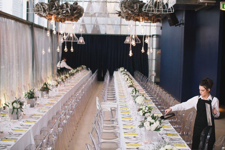 http://www.jeremybeasley.com.au/wp-content/uploads/2012/06/melbourne-wedding-photographer-38.jpg