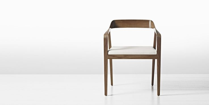 17 Best Images About Chairs Guest Side On Pinterest