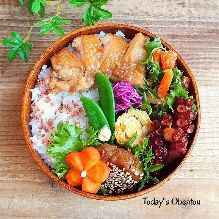 hiroさんの高校生男子弁当 #snapdish #foodstagram #instafood #food #homemade #cooking #japanesefood #料理 #手料理 #ごはん #おうちごはん #テーブルコーディネート #器 #お洒落 #ていねいな暮らし #暮らし #お弁当 #おべんとう #ランチ #わっぱ弁 #曲げわっぱ #手作り弁当 #おひるごはん #昼食 https://snapdish.co/d/DTPGSa