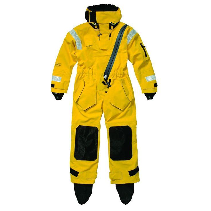 Henri Lloyd vrhunsko odijelo za jedrenje u jednom komadu Ocean Pro FF. http://www.mare.com.hr/odijelo-za-jedrenje-u-jednom-komadu-ocean-pro-ff-y15037.html