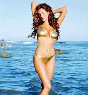 Eliminate Belly Fat in 2013- http://weightloss-t6zdnq75.myowntrustworthyreviews.com                                                                                                                                                                                 More
