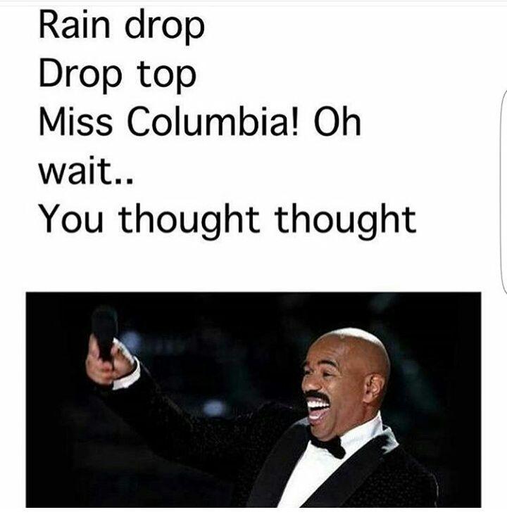 rain drop drop top memes | updated Jan 5 2017) Raindrop drop top memes, images, pictures, photo ...