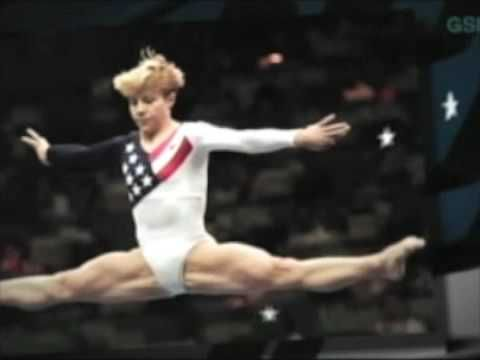 A documentary about the 1996 US Olympic gymnastics team that won the nation's first-ever team gold medal at the Atlanta Games. The team members, Amanda Borden, Amy Chow, Dominique Dawes, Shannon Miller, Dominique Moceanu, Jaycie Phelps, and Kerri Strug, are better known as the Magnificent 7 and hold a place in gymnastics history.