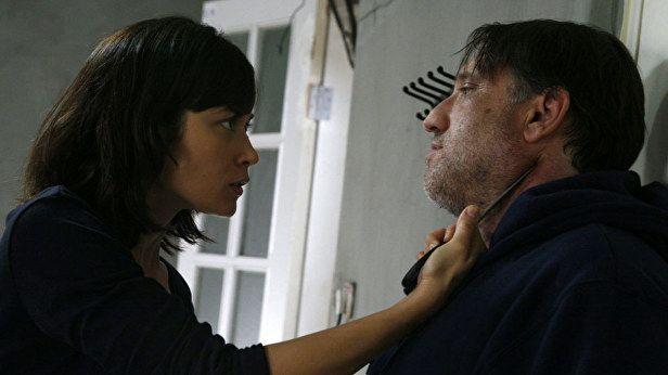 Kirot. Cena wolności (2009) Lektor PL