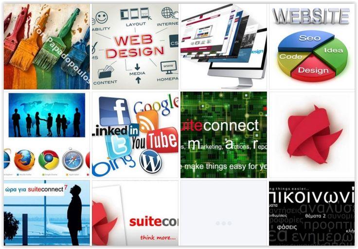 Web Design - Software Development