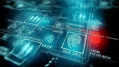 New #malware can #bypass #Anti-Malware Scan Interface #AMSI available on Windows 10 - #CyberSecurity #CyberAware #CyberNews #Infosec #cyberdefence #cyberattack #tech #technology #hacker #hacking #cybertrends #apt #cybercrime #cybercriminals Anti-Malware Scan Interface (AMSI) available on Windows 10 fails to detect a malware that uses a null character in its code. This vulnerability affects AMSI Windows 10 security feature. AMSI was first used in Windows 10, and the function
