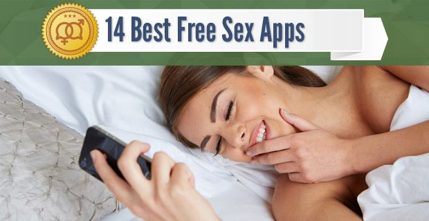 beste sex dating app sex leidenschaftlich