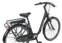 URBIKE Big-feet Smart Energy lifestyle electrische fiets met trapondersteuning.    URBIKE Big-feet Smart Energy lifestyle electrische fiets met trapondersteuning.  Extra lage instap,ook zeer geschikt als moederfiets, wegfietsen zonder al te veel kracht zetten.  Deze fiets word in Nederland vervaardigd, zie ook de website van: Big-Feet Bikes.    LET OP AANBIEDING IS INCLUSIEF 2 FIETSTASSEN TWV € 69.95 pst    Uitvoering:  Motor: 180W / 24V borstell...