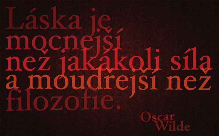 www.umenimilovat.cz