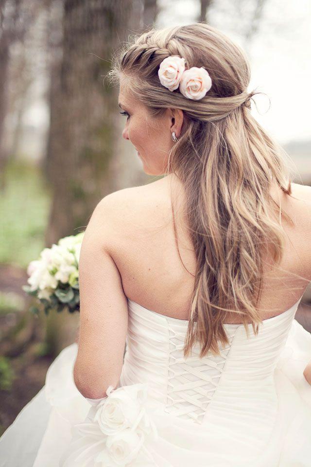 THE NORWEGIAN WEDDING BLOG   Inspirasjon Brud og Bryllup   Ultimate Bridal Inspirations: Bryllup på Hotell Jeløy Radio av Fotograf Ida Hvattum