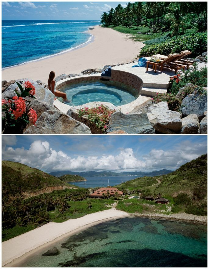 16 best caribbean honeymoon destinations images on for Best honeymoon spots in the caribbean