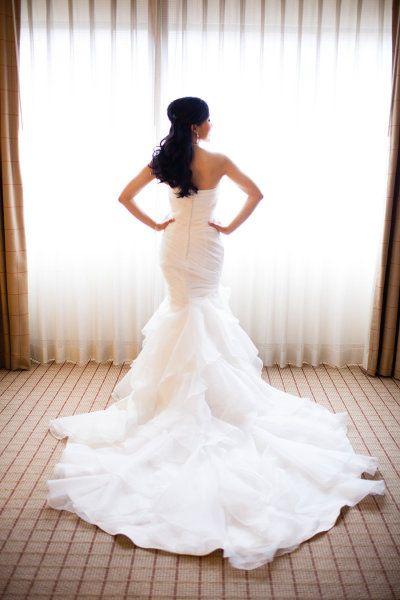 wedding dress, wedding dress wedding dress