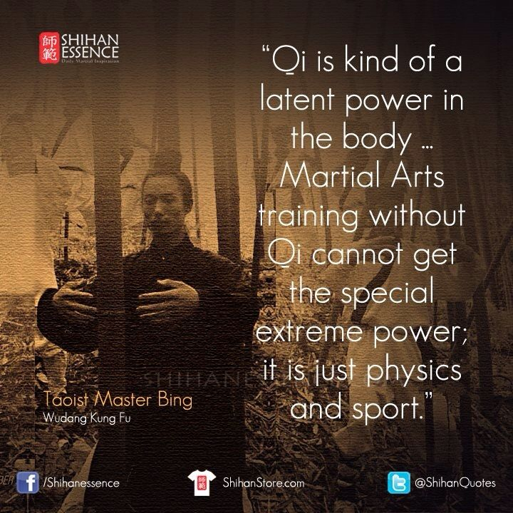 Martial arts and combat warrior quotes, fightspirational words of wisdom. Philosophical sayings and inspiration for enthusiasts alike