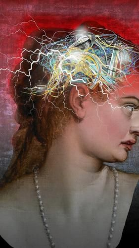 Migraine disorder comes with its own set of clues to preventing pain