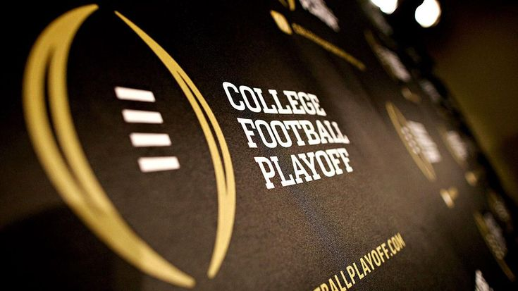 College Football Playoff Scenarios