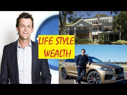 Adam Gilchrist Net Worth ★ Biography ★ Lifestyle ★ House ★ Cars ★ Income ★ Family ★ Stats - 2017 https://lifestylezi.com/video/adam-gilchrist-net-worth-%e2%98%85-biography-%e2%98%85-lifestyle-%e2%98%85-house-%e2%98%85-cars-%e2%98%85-income-%e2%98%85-family-%e2%98%85-stats-2017/