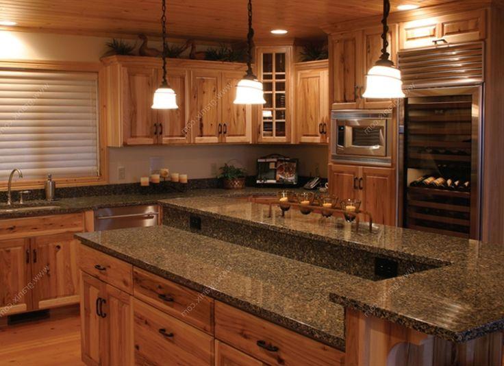 Home Depot Kitchen Countertops Quartz Kitchen Design