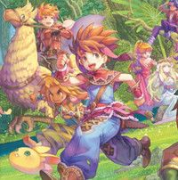 """Seiken Densetsu Collection"" Coming to Nintendo Switch in Japan                           A couple days ago the official Seiken Densetsu/Mana series Twitter account showed a brief video of Seiken Densetsu 3 running... Check more at http://animelover.pw/seiken-densetsu-collection-coming-to-nintendo-switch-in-japan/"