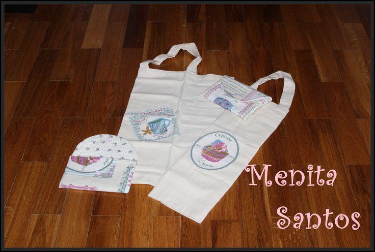 sacos para compras em tecido e bolsa de arrumaçao