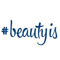 Help us broaden the definition of beauty and join the conversation by sharing what it means to you. ttp://bit.ly/JfCsDi