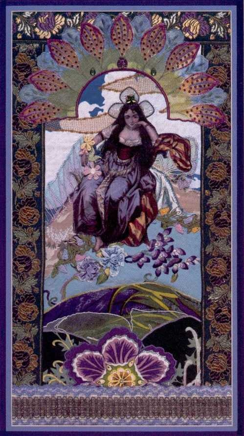 17 Best Images About Tarot Cards & Divination On Pinterest