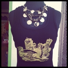 71 best nola for T shirt printing new orleans