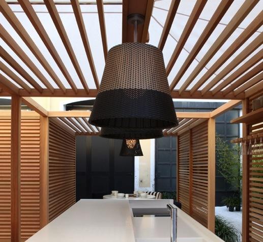 Outdoor Kitchen Lighting Design: 50 Best Images About Pendant Lights Over Kitchen Islands