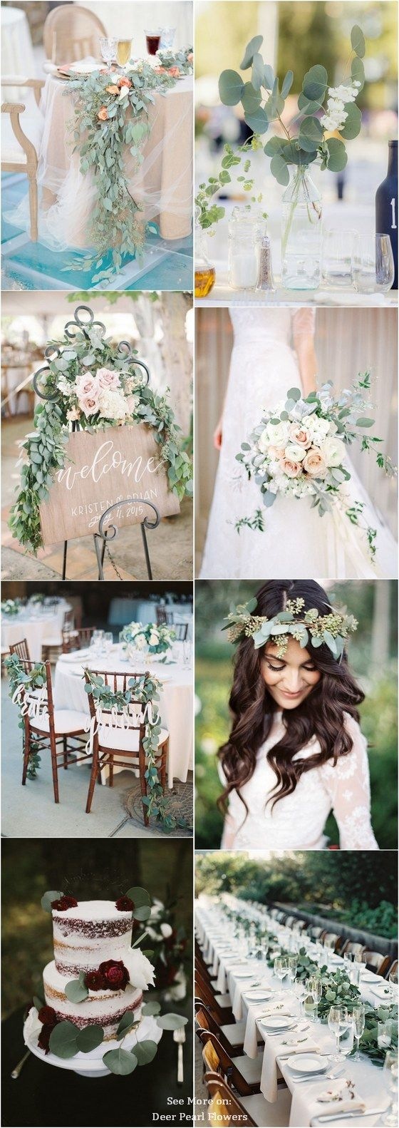 Best 25 pond wedding ideas on pinterest outdoor for Pond decorations