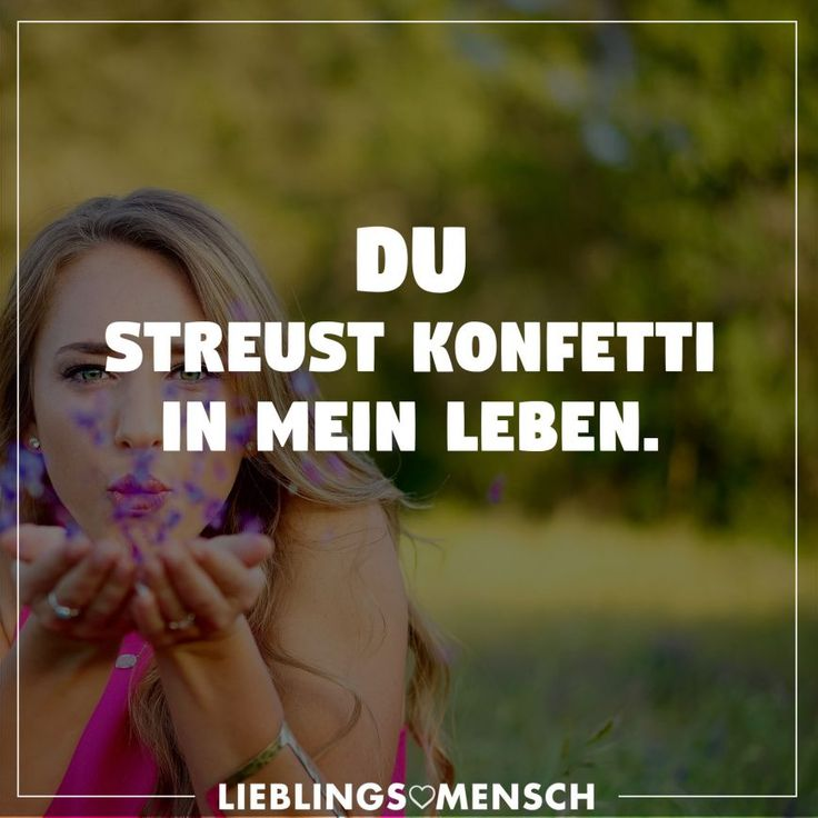 Die besten 25+ Traurige whatsapp status Ideen auf Pinterest ...