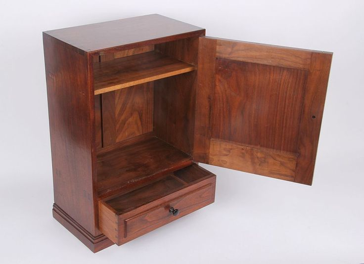 Beau Small Antique Brass Medicine Cabinet: 109 Best Images About Medicine Cabinets On Pinterest